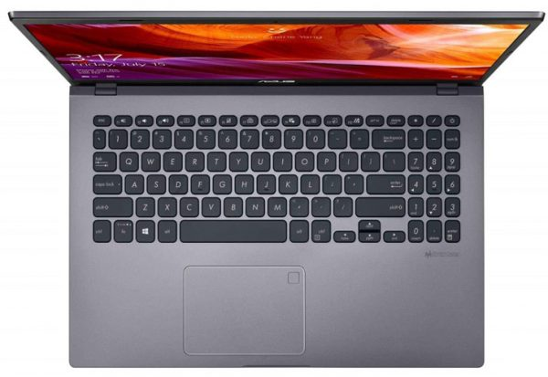 لپ تاپ 15 اینچی ایسوس مدل VivoBook R545FB - A