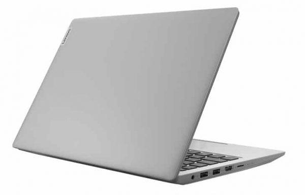 لپ تاپ 11 اینچی لنوو مدل IdeaPad 1 - A