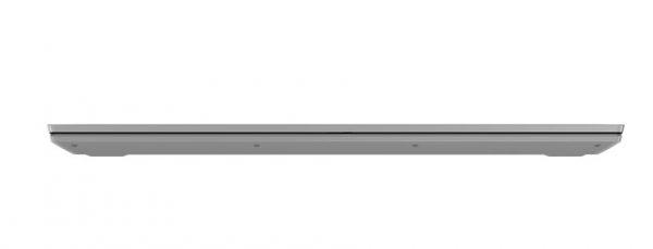 لپ تاپ 15 اینچی لنوو مدل ThinkBook 15 - KKH