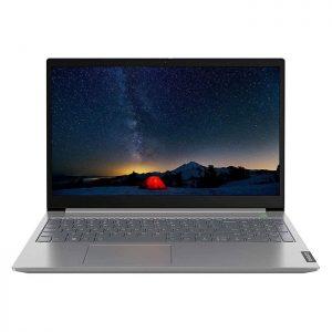 لپ تاپ ۱۵ اینچی لنوو مدل ThinkBook 15 – KKH