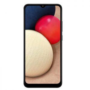 گوشی موبایل سامسونگ مدل Galaxy A12 SM-A125F/DS دو سیم کارت ظرفیت ۱۲۸ گیگابایت