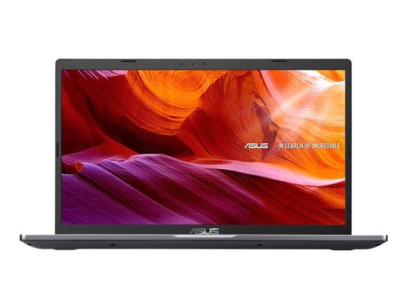 لپ تاپ 14 اینچی ایسوس مدل VivoBook R427JP-Z