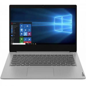 لپ تاپ ۱۴ اینچی لنوو مدل IdeaPad 3 14IML05