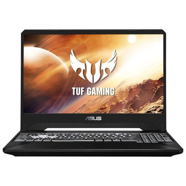لپ تاپ 15 اینچی ایسوس مدل TUF FX505