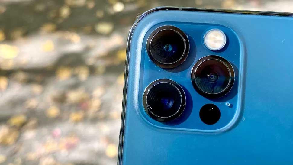 بهترین دوربین های موبایل سال (۲۰۲۱)