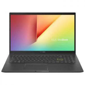 لپ تاپ 15 اینچی ایسوس مدل VivoBook R528EP-BQ240