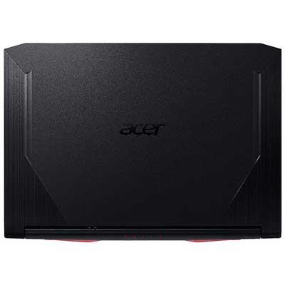 لپ تاپ 15 اینچی ایسر مدل AN515-55-53AG