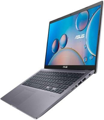 لپ تاپ 15 اینچی ایسوس مدل VivoBook R565EA-BR329