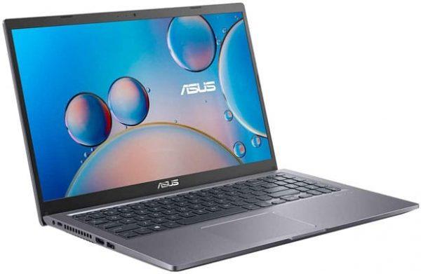 لپ تاپ 15 اینچی ایسوس مدل VivoBook R565JF-BQ159