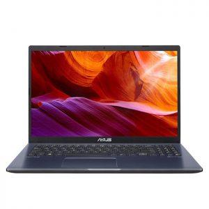 لپ تاپ 15 اینچی ایسوس مدل ExpertBook P1510CJA-BE