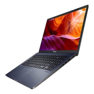 لپ تاپ 15 اینچی ایسوس مدل ExpertBook P1510CJA-B