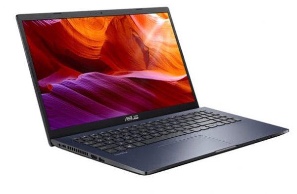 لپ تاپ 15 اینچی ایسوس مدل ExpertBook P1510CJA-BA