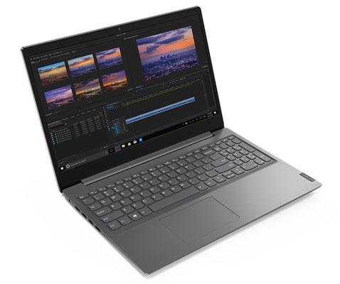 لپ تاپ 15 اینچی لنوو مدل V15-IIL