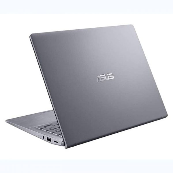 لپ تاپ 14 اینچی ایسوس مدل  ZenBook 14 Q407IQ-A