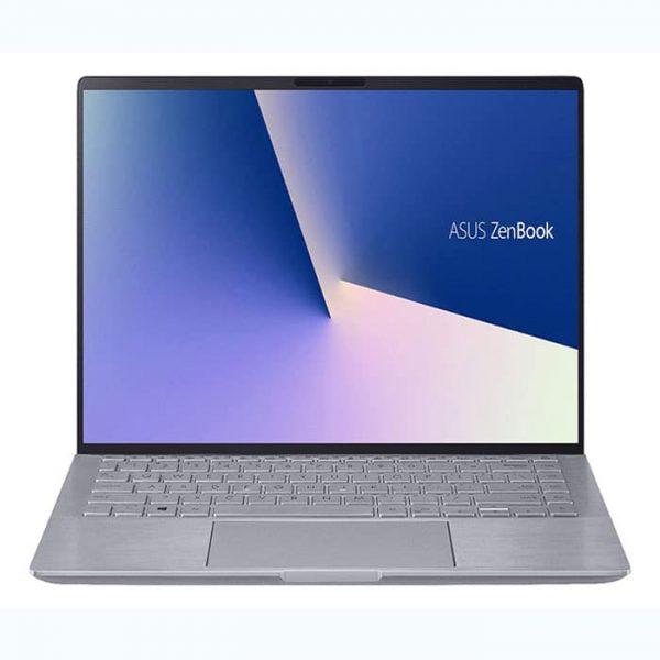 لپ تاپ 14 اینچی ایسوس مدل ZenBook 14 Q407