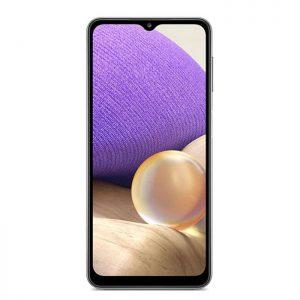 گوشی موبایل سامسونگ  galaxy A32 SM-A325F/DS ظرفیت ۱۲۸ گیگابایت رم ۶ گیگابایت