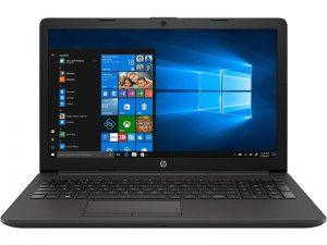 لپ تاپ 15 اینچی اچ پی مدل dw3021nia