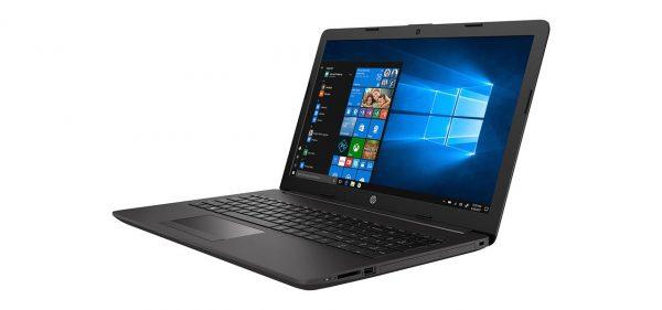 لپ تاپ 15 اینچی اچ پی مدل DA2189