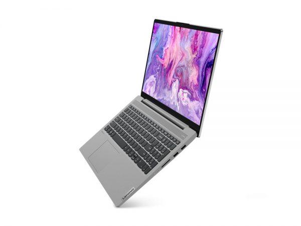 لپ تاپ 15 اینچی لنوو مدل IdeaPad 5 - AB