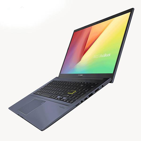 لپ تاپ 14 اینچی ایسوس مدل VivoBook R438JP-EB062