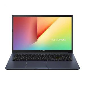 لپ تاپ ۱۵ اینچی ایسوس مدل VivoBook R528EP-BQ328