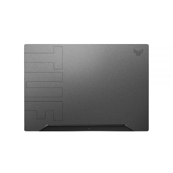 لپ تاپ 15 اینچی ایسوس مدل  TUF GAMING FX516P