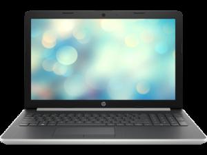 لپ تاپ 15 اینچی اچ پی مدل DA2989NIA