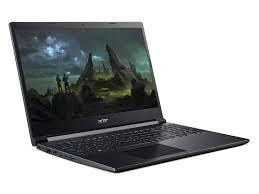 لپ تاپ ایسر مدل Acer Aspire 7 A715-75G i5-10300H 16GB 1TB SSD - 1650GTX-4GB